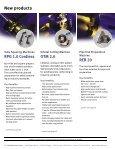 Pipe End Preparation Technology - Orbitalum USA - Page 2