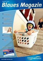 Ausgabe Frühjahr 2012 (6 MB, PDF) - Energie SaarLorLux