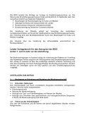 PRO MUSICA-Plakette - Bundesvereinigung deutscher ... - Seite 3