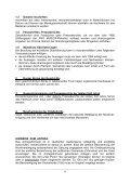 PRO MUSICA-Plakette - Bundesvereinigung deutscher ... - Seite 4