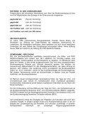 PRO MUSICA-Plakette - Bundesvereinigung deutscher ... - Seite 5