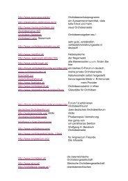 http://www.aprovaca.org/en/ Orchideenschutzprogramm http ...