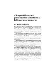 Kapitel 4 - Ordbogen.com