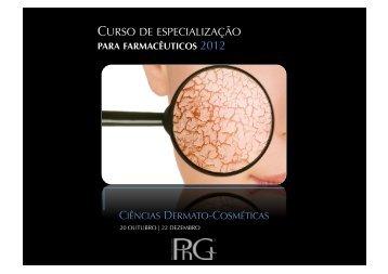CECDC info.pptx - Ordem dos Farmacêuticos