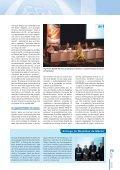 Nacional - Ordem dos Farmacêuticos - Page 2