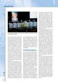 Nacional - Ordem dos Farmacêuticos - Page 3