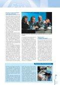 Nacional - Ordem dos Farmacêuticos - Page 4
