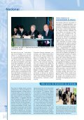 Nacional - Ordem dos Farmacêuticos - Page 5