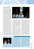 Nacional - Ordem dos Farmacêuticos - Page 6