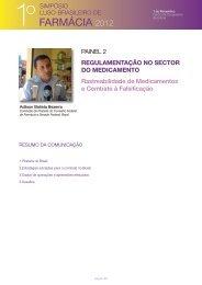 adilson Batista Bezerra
