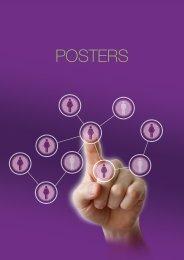Consultar os posters vencedores - Ordem dos Farmacêuticos