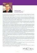 Livro de Resumos - Ordem dos Farmacêuticos - Page 5