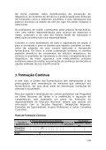 Plano de Actividades e Orçamento da Direcção Nacional - Page 7