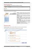 Guide utilisateur Aide à la recherche documentaire ... - Ordiecole.com - Page 2