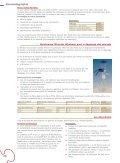 CHROMATOGRAPHIE - Carlo Erba Reagents - Page 5
