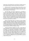 le secret de wilhelm storitz - Zvi Har'El's Jules Verne Collection - Page 4