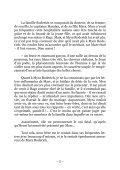 le secret de wilhelm storitz - Zvi Har'El's Jules Verne Collection - Page 5