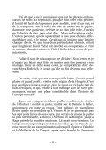 le secret de wilhelm storitz - Zvi Har'El's Jules Verne Collection - Page 6