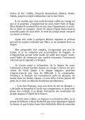 le secret de wilhelm storitz - Zvi Har'El's Jules Verne Collection - Page 7