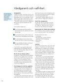 Landstingskatalogen del 2: Information om hälso- och sjukvård (pdf-fil) - Page 4