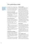 Landstingskatalogen del 2: Information om hälso- och sjukvård (pdf-fil) - Page 6