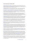 Microsoft Word - Statistik 2006 webb Reviderad 2007-12-06 och ... - Page 3