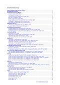 Microsoft Word - Statistik 2006 webb Reviderad 2007-12-06 och ... - Page 5