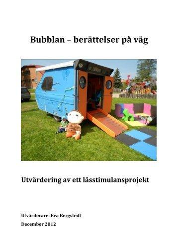 här - Örebro läns landsting