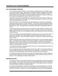 MEMBERSHIP HANDBOOK for BOARDS ... - State of Oregon - Page 5