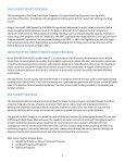 Grants management handbook - State of Oregon - Page 5