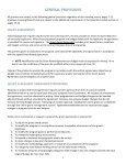Grants management handbook - State of Oregon - Page 7