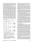 Vol.49, no.9 (September 1987) - Oregon Department of Geology and ... - Page 7