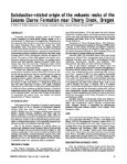 Vol.43, no.7 (July 1981) - Oregon Department of Geology and ... - Page 3