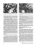 Vol.43, no.7 (July 1981) - Oregon Department of Geology and ... - Page 6