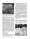 The petrology and stratigraphy of the Portland Hills Silt - Oregon ... - Page 5