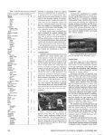 Ore Bin / Oregon Geology magazine / journal - Oregon Department ... - Page 4