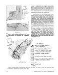 Ore Bin / Oregon Geology magazine / journal - Oregon Department ... - Page 6