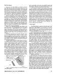 Ore Bin / Oregon Geology magazine / journal - Oregon Department ... - Page 7