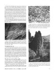 Ore Bin / Oregon Geology magazine / journal - Oregon Department ... - Page 5