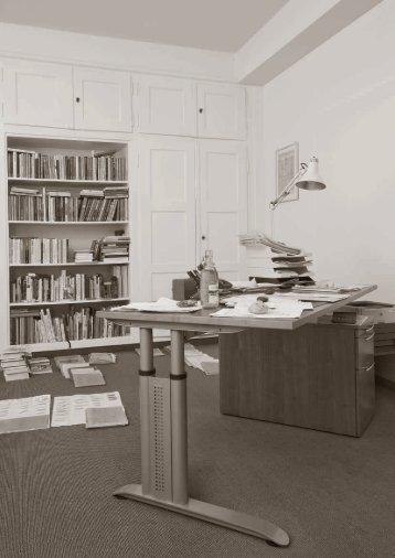 seit 1519. Programme von Orell Füssli umfassen alle Segmente des ...