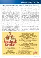 ASV Pegnitz - Page 5