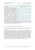 Enregistrement sociale Mars 2014 - Page 6