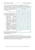 Enregistrement sociale Mars 2014 - Page 7