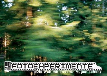 Fotoworkshop - Orfide.net