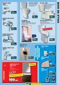 SPECIAL SANITAIRE SPECIAL CHAUFFAGE - Page 3