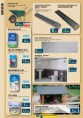 """""""ZOMER SPECIAL"""" - Page 4"""