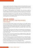 ttip_uherrmann - Seite 7