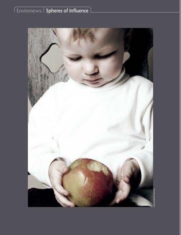 Registering Skepticism - The Organic Center