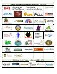 2011-2012 - Centre d'agriculture biologique du Canada - Page 2
