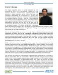 2011-2012 - Centre d'agriculture biologique du Canada - Page 4